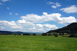 stahringen-wahlwies-2010-07-18