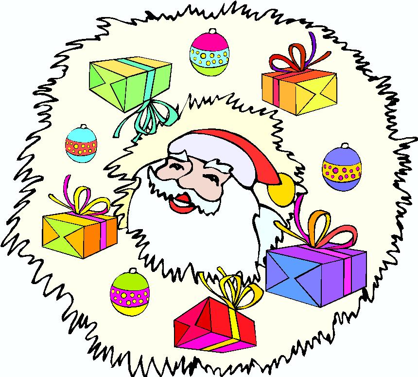 weihnachten-clipart149